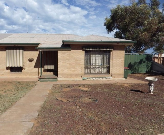 55 Ring Street, Whyalla Norrie SA 5608
