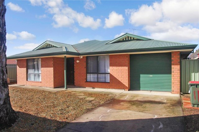 16 Audley Avenue, Salisbury North SA 5108