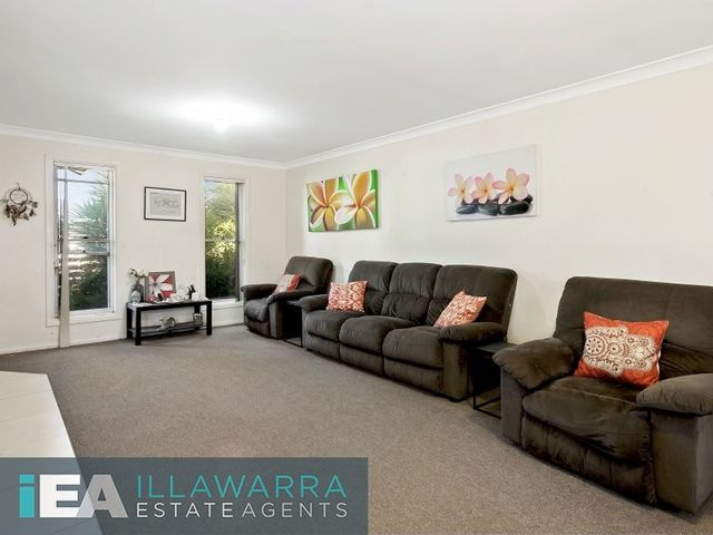 204a Shellharbour Road, Warilla NSW 2528