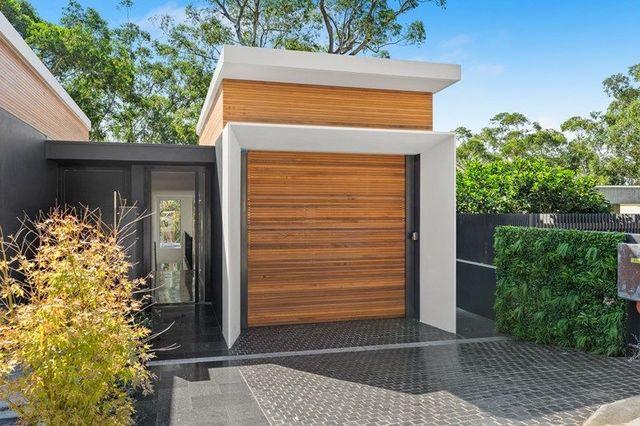 41 Bonnefin Road, NSW 2110