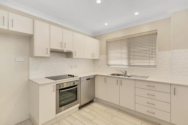 10/5 Merewether Street, NSW 2291