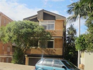 4/751 Old South Head Road