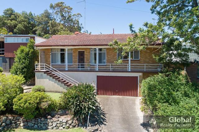 31 Roslyn Avenue, NSW 2290