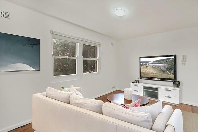 9/279-285 Trafalgar Street, NSW 2049