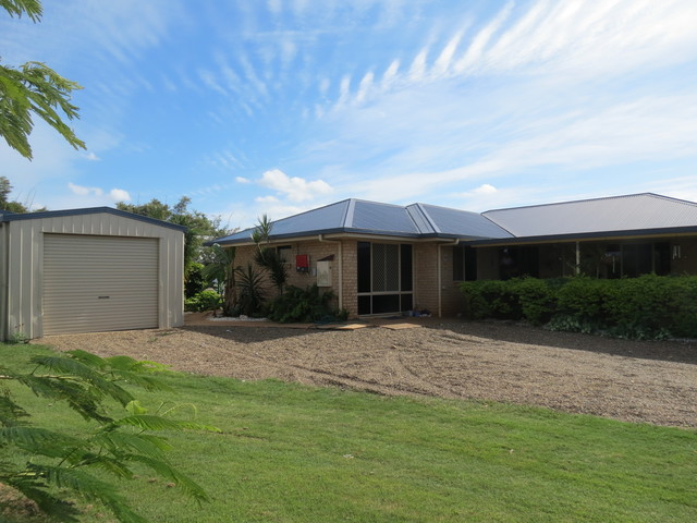 51 Carls Road, Dundowran QLD 4655