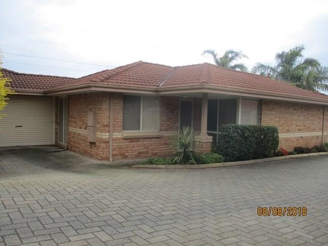 9/41 Bluegum Road, Morley WA 6062