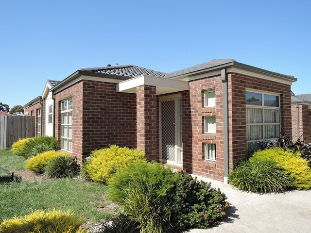 6/43-45 Ruby Place, Werribee VIC 3030