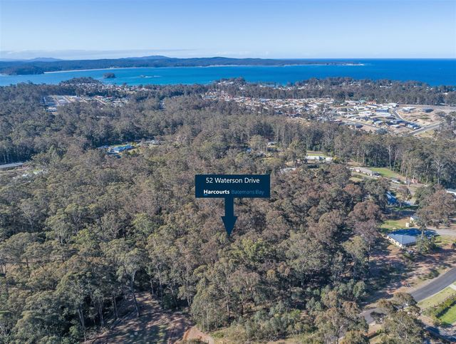 52 Waterson Drive, NSW 2536