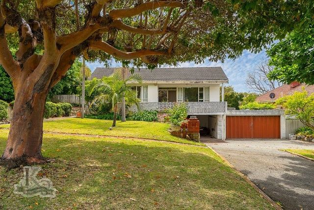 68 Elstree Avenue, Coolbinia WA 6050