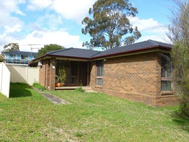 41 Cowper Circle, NSW 2763
