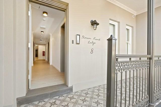 8 Albert Street, Petersham NSW 2049