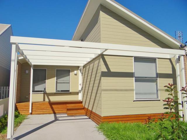 72 Rodgers Street, Carrington NSW 2294