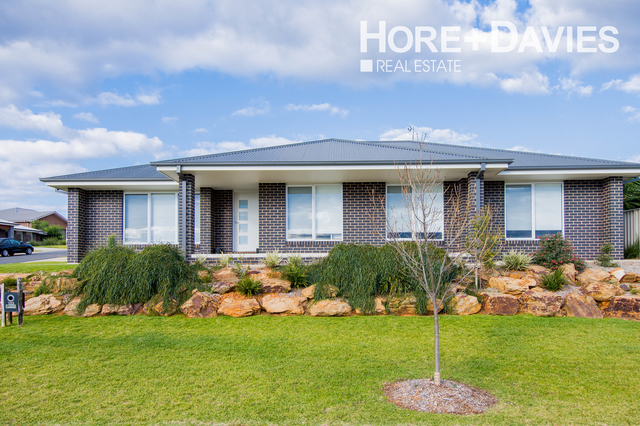 133 Brooklyn Drive, Bourkelands NSW 2650