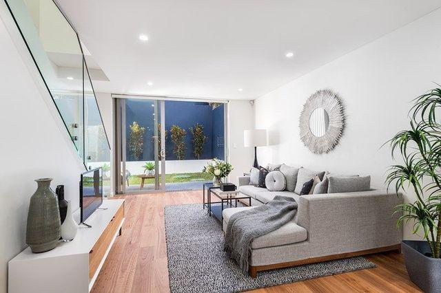 20a Cambridge Street, NSW 2042