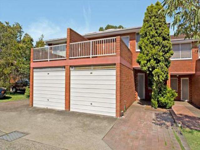 125/16-18 Wassell Street, NSW 2036