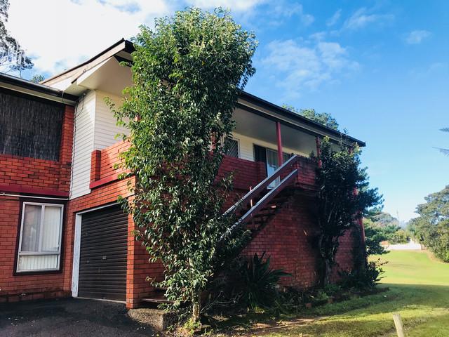 2/53 Bayview Crescent, NSW 2430