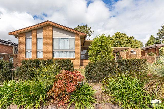 16 Way Street, NSW 2323