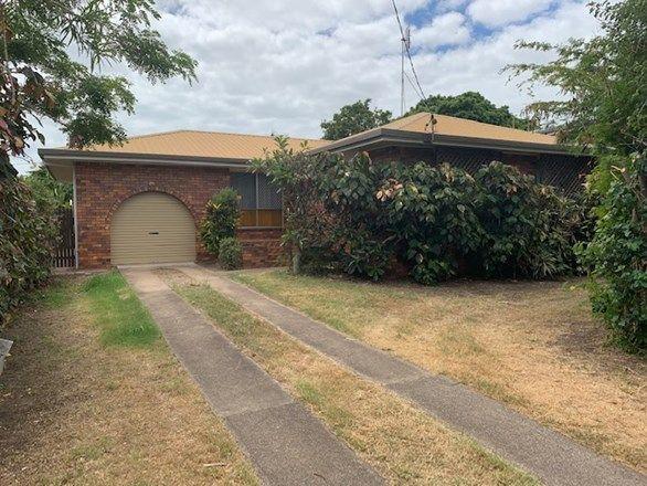 26 Zephyr Street, QLD 4655