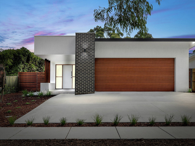 212A Southern Cross Drive, ACT 2615