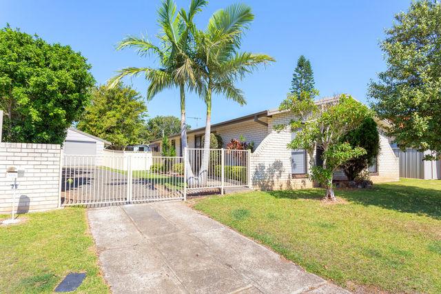 26 Gannet Crescent, NSW 2430