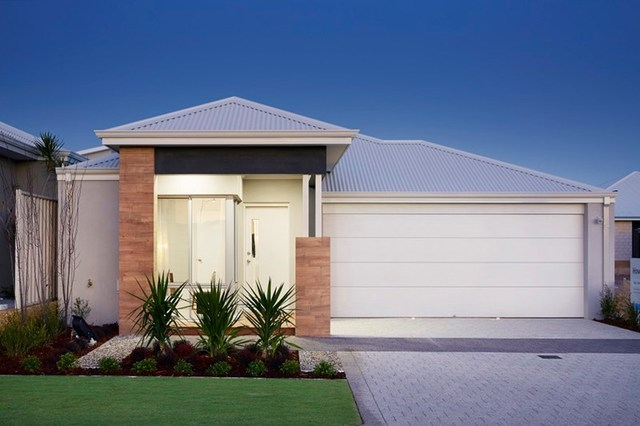 Real estate for sale in caversham wa 6055 allhomes blueprint homes no street name provided caversham wa 6055 malvernweather Image collections