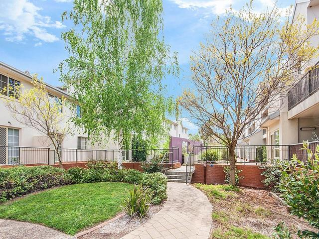 27/20 Federal Highway, ACT 2602