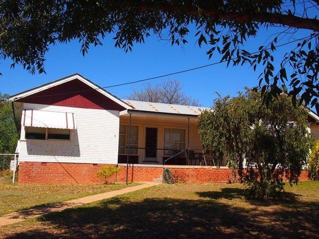 7 Turner Street, Condobolin NSW 2877