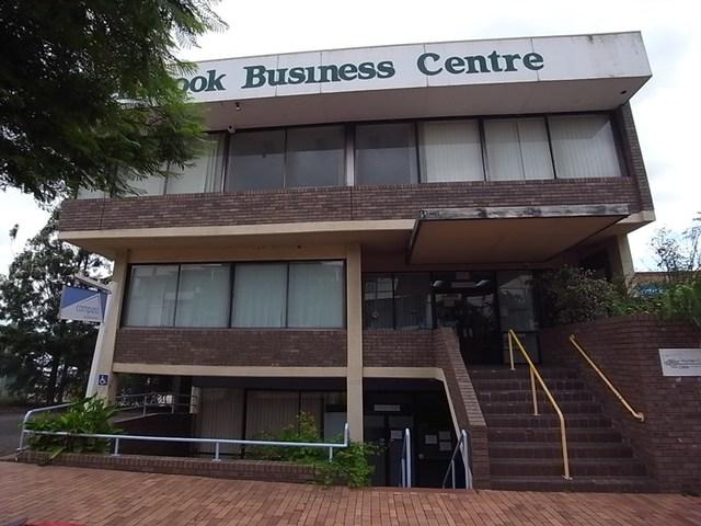 3/160 Bridge Street, Muswellbrook NSW 2333