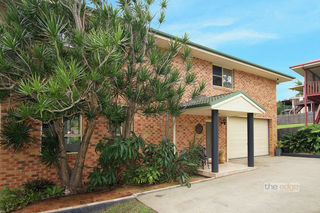 113 Linden Avenue Boambee East NSW 2452