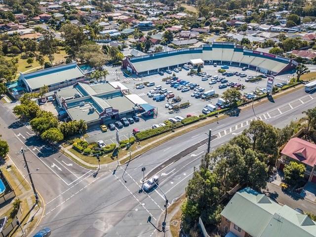 185 Belmont Road, QLD 4173