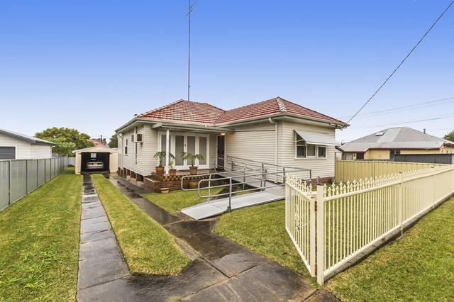 26 Asher Street, Georgetown NSW 2298