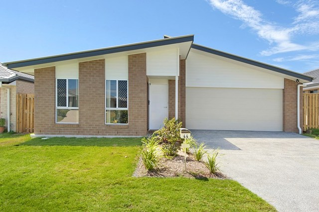44 Flora Terrace, Pimpama QLD 4209