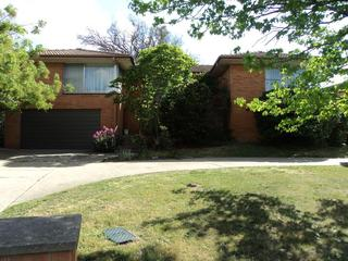 3 Whitham Place