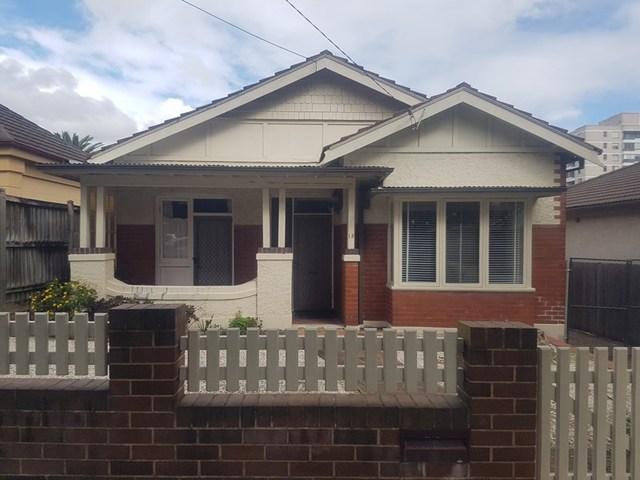 18 Eurella Street, Burwood NSW 2134