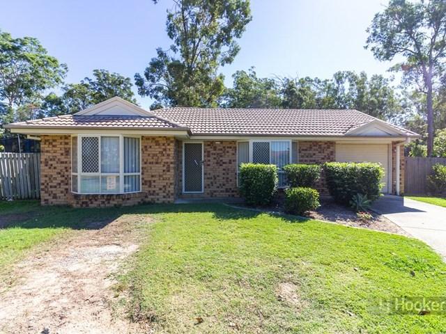 20 Isaac Court, Hillcrest QLD 4118