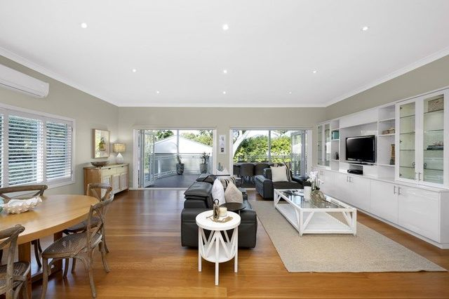 6 Bilberry Avenue, Bilgola Plateau NSW 2107