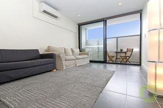 208/432 Geelong Road
