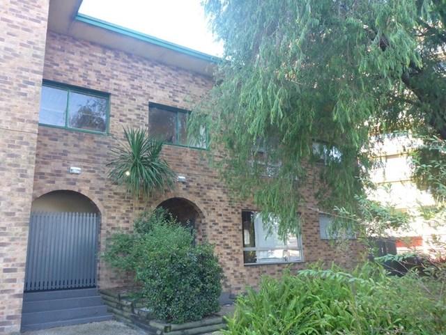 9/43 Head Street, Forster NSW 2428