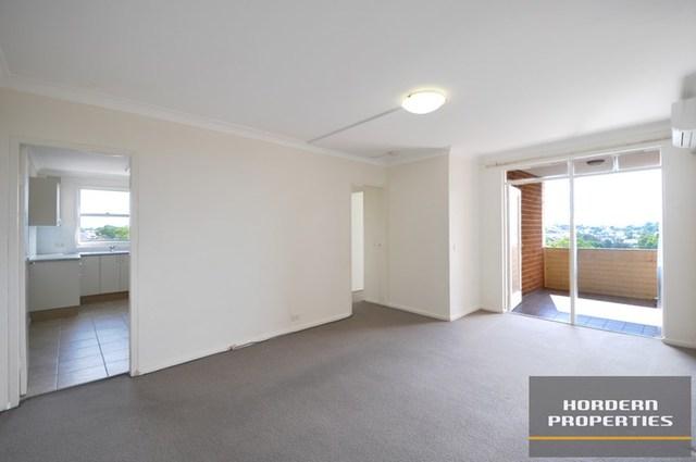 32/44 Collins Street, NSW 2038