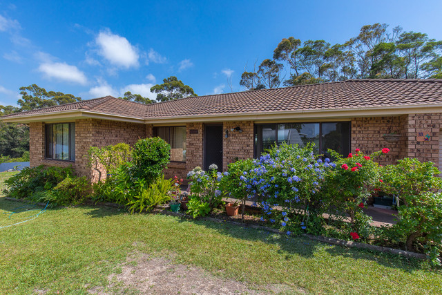 33 Kalang Avenue, NSW 2539