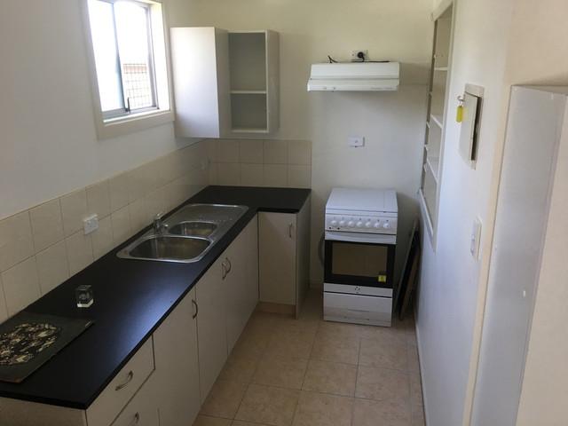 68B High St, NSW 2449