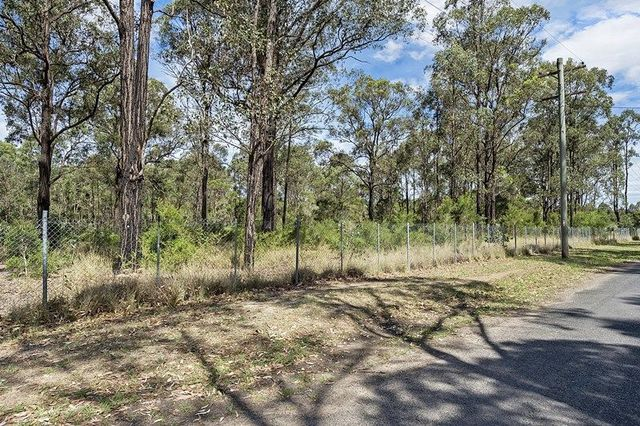 (no street name provided), NSW 2749
