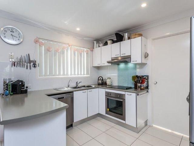 12 Timms Road, Everton Hills QLD 4053