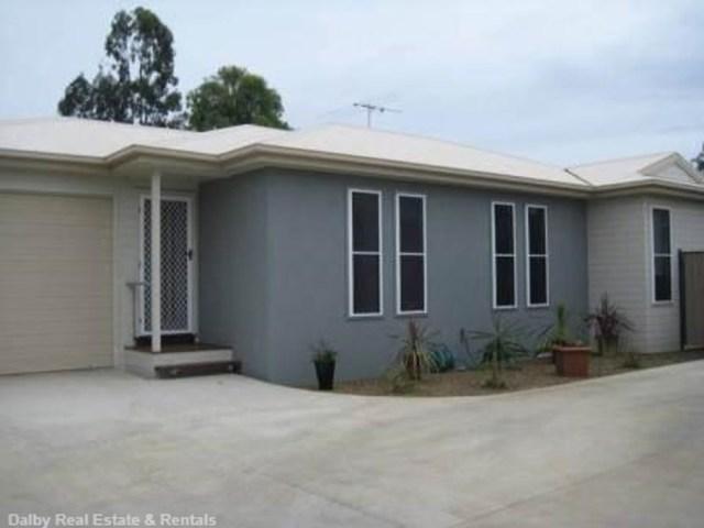 12 Jimbour Street Residence 2, QLD 4405