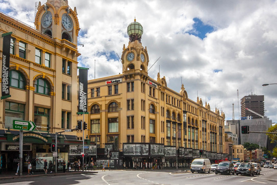 1002/185 Broadway, Ultimo NSW 2007