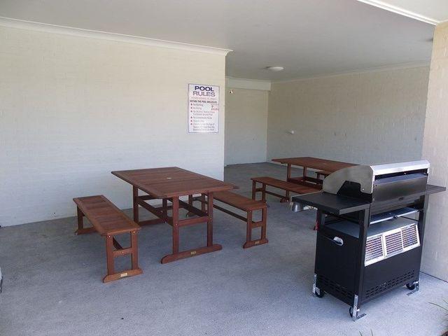 XU 99 Peverell Street, Hillcrest QLD 4118
