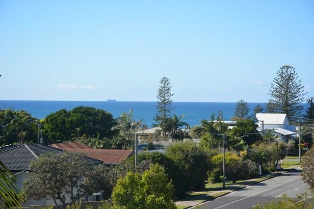 3/36 King Street - Tyrrellee -, Kings Beach QLD 4551
