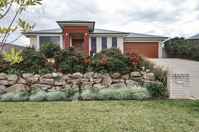 25 Bedervale Street, Bourkelands NSW 2650