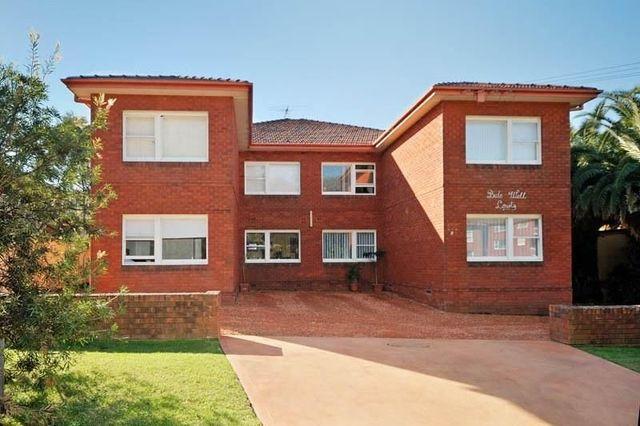 3 Caronia Ave, Cronulla NSW 2230