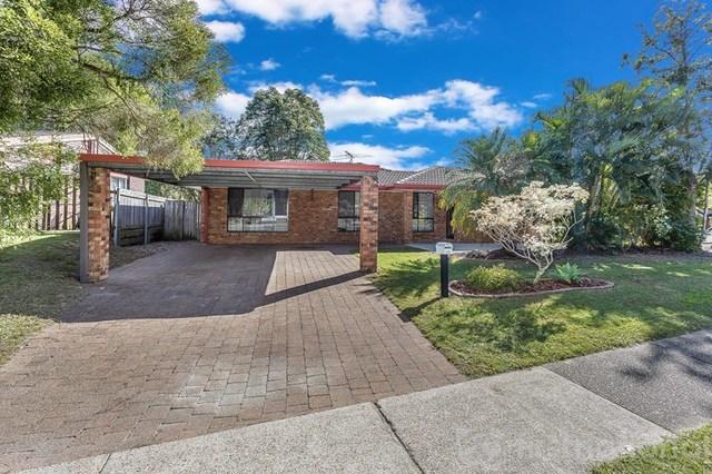 11 Flamingo Drive, Albany Creek QLD 4035